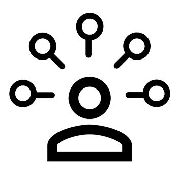 plan_icon