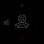 program_management_icon
