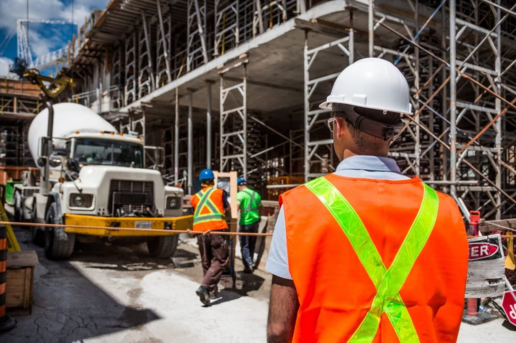 construction_hse_working_consultancy_consulting