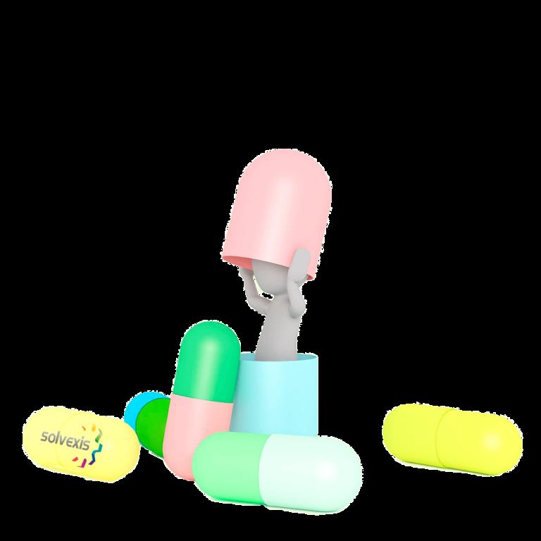 Pharmaceutical_consulting_consultant