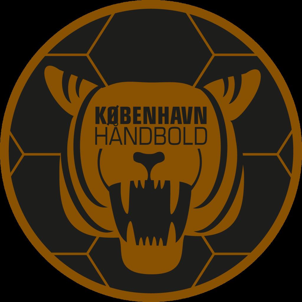 københavn_håndbold_logo_kbhbolddk_tiger