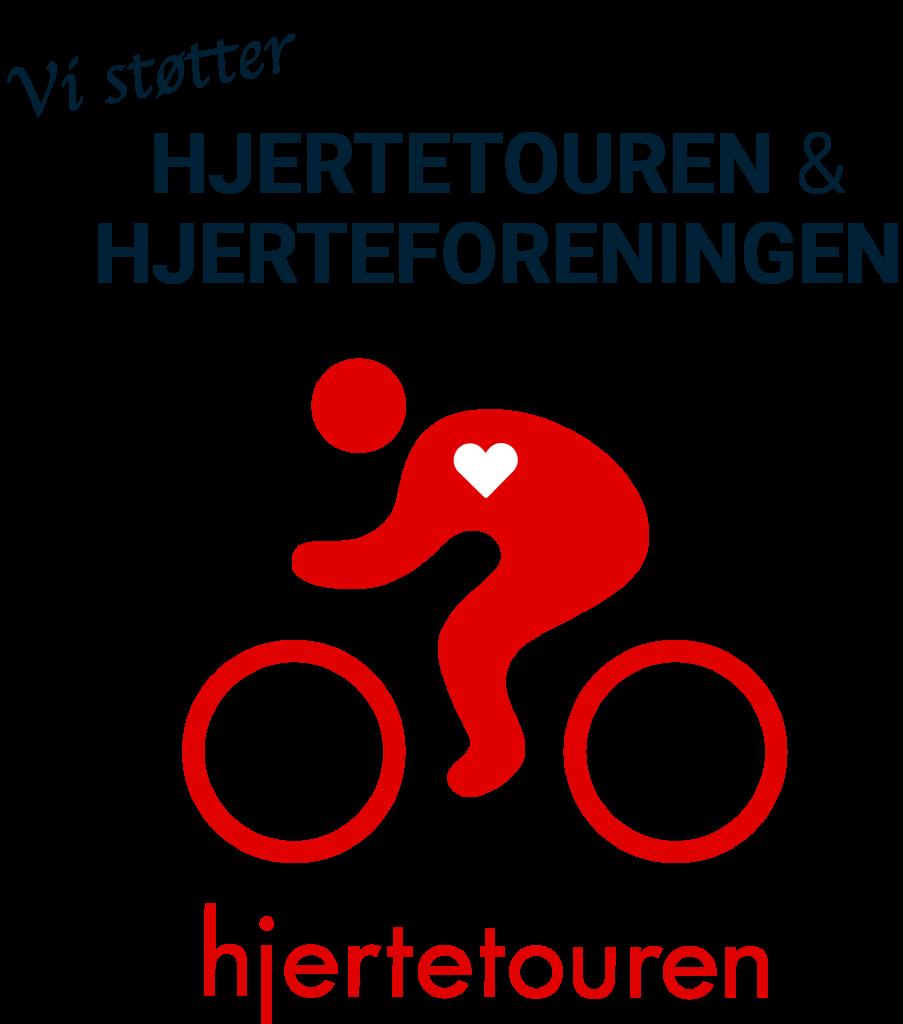 hjertetouren_logo_hjerteforeningen_vi_støtter