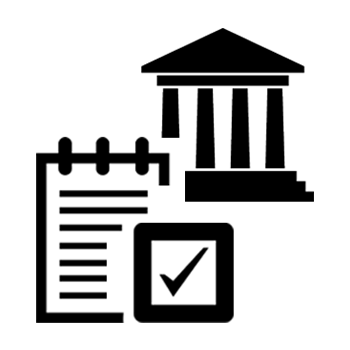 regulatory_compliance_icon