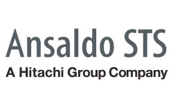 ansaldo_sts_hitachi_logo