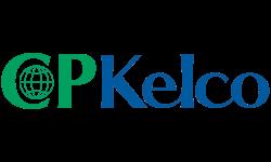 cpkelco_logo