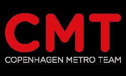 copenhagen_metro_team