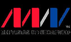 mhi_vestas_offshore_wind_logo