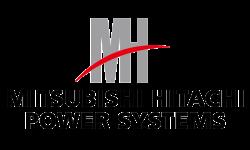 mhps_logo