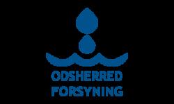 odsherred_forsyning