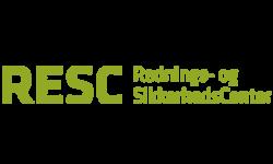 resc_rednings_sikkerhedscenter_logo