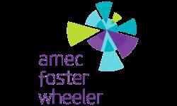 amec_foster_wheeler_logo