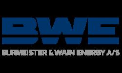 bwe_burmeister_wain_energy_logo