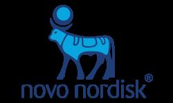 novo_nordisk_logo