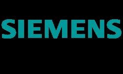 siemens_wind_power_logo