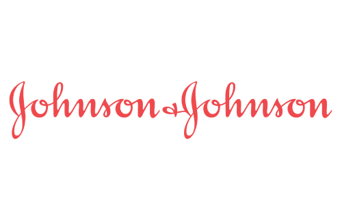 johnson_johnson_logo