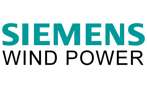 siemens_wind_power_logo