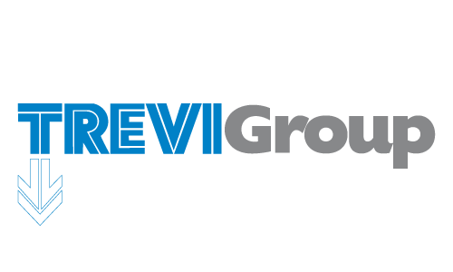 trevi_group